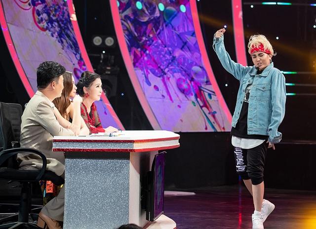 """Hồ Ngọc Hà tiết lộ Justin Bieber là """"người trong mộng"""" của mình - 4"""