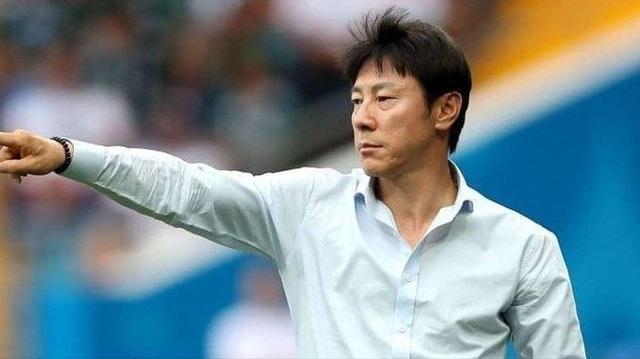 Cựu HLV Hàn Quốc từng dự World Cup từ chối dẫn dắt Indonesia - 1