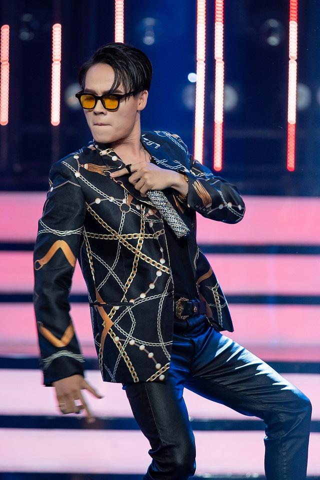 """Hồ Ngọc Hà tiết lộ Justin Bieber là """"người trong mộng"""" của mình - 16"""