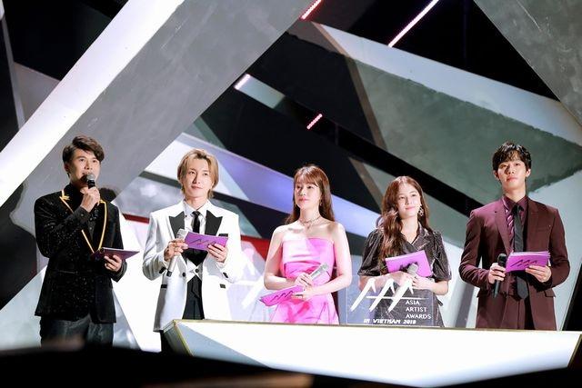 """Chuyện """"cuồng"""" thần tượng Hàn của giới trẻ Việt và """"nỗi sỉ nhục"""" sau một lễ trao giải - 7"""