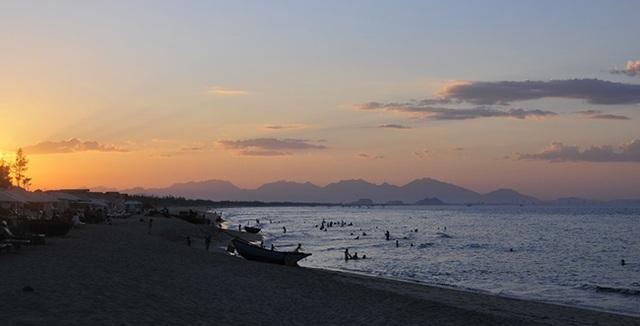 10 trải nghiệm khiến du khách nước ngoài thích thú số 1 khi tới Việt Nam - 2