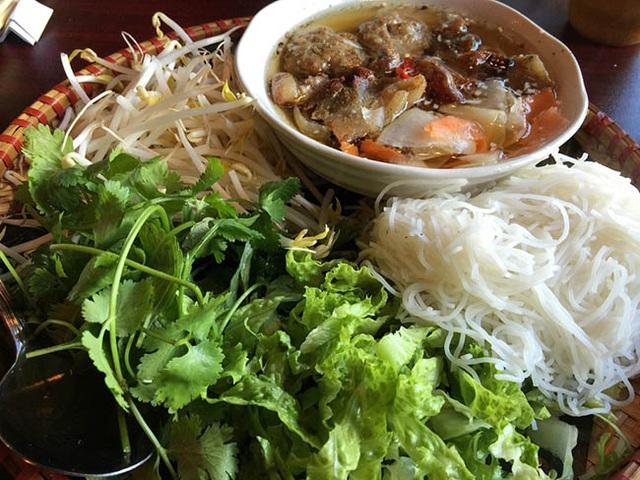 10 trải nghiệm khiến du khách nước ngoài thích thú nhất khi tới Việt Nam - 5
