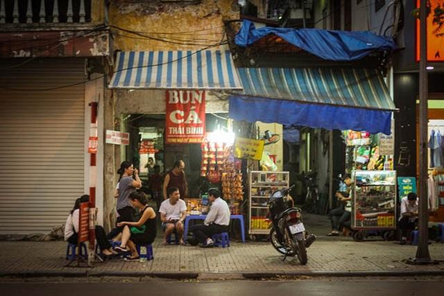 10 trải nghiệm khiến du khách nước ngoài thích thú số 1 khi tới Việt Nam - 6