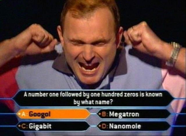 """Cuộc sống của người chơi gây tranh cãi nhất chương trình """"Ai là triệu phú?"""" - 4"""