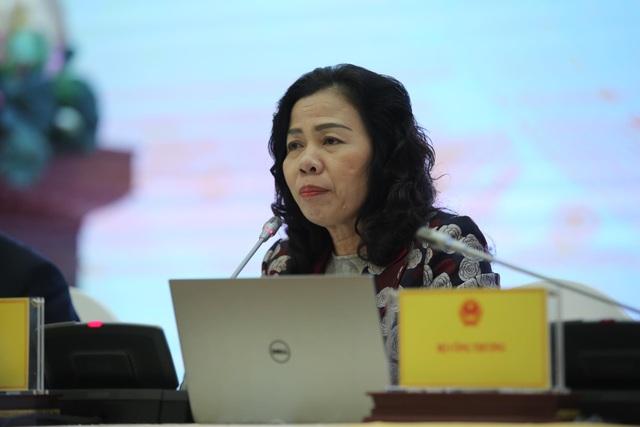 """Xác định thủ phạm """"thổi"""" giá ô tô tại Việt Nam lên cao - 3"""