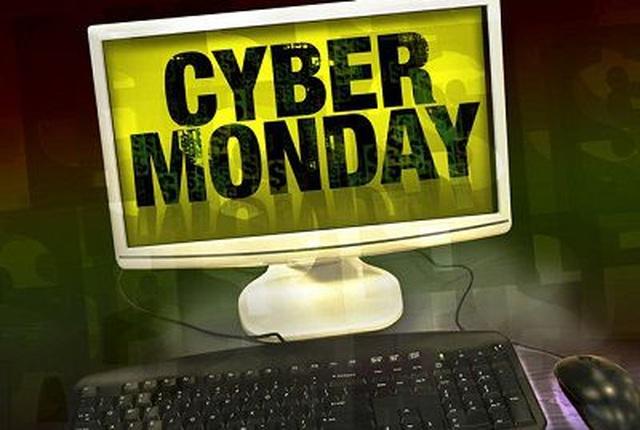 Người Việt có được hưởng lợi gì từ ngày mua sắm giảm giá trực tuyến Cyber Monday? - 1