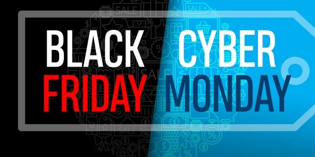 Người Việt có được hưởng lợi gì từ ngày mua sắm giảm giá trực tuyến Cyber Monday? - 2