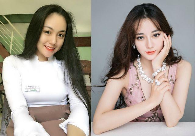 do-sac-dan-hot-girl-thang-11-gay-thuong-nho-cong-dong-mangdocx-1575301337509.jpeg