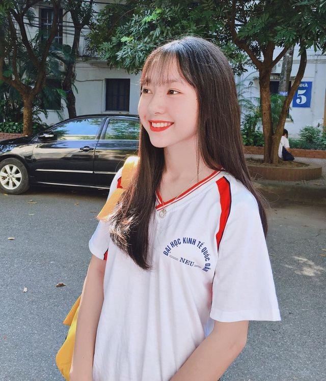 do-sac-dan-hot-girl-thang-11-gay-thuong-nho-cong-dong-mangdocx-1575301337699.jpeg