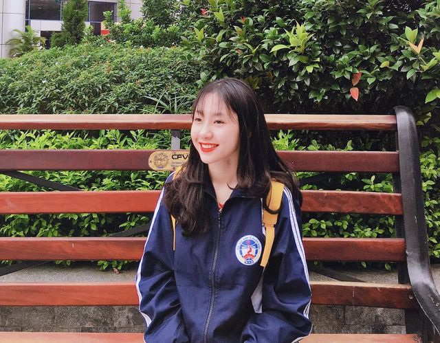 do-sac-dan-hot-girl-thang-11-gay-thuong-nho-cong-dong-mangdocx-1575301337733.jpeg