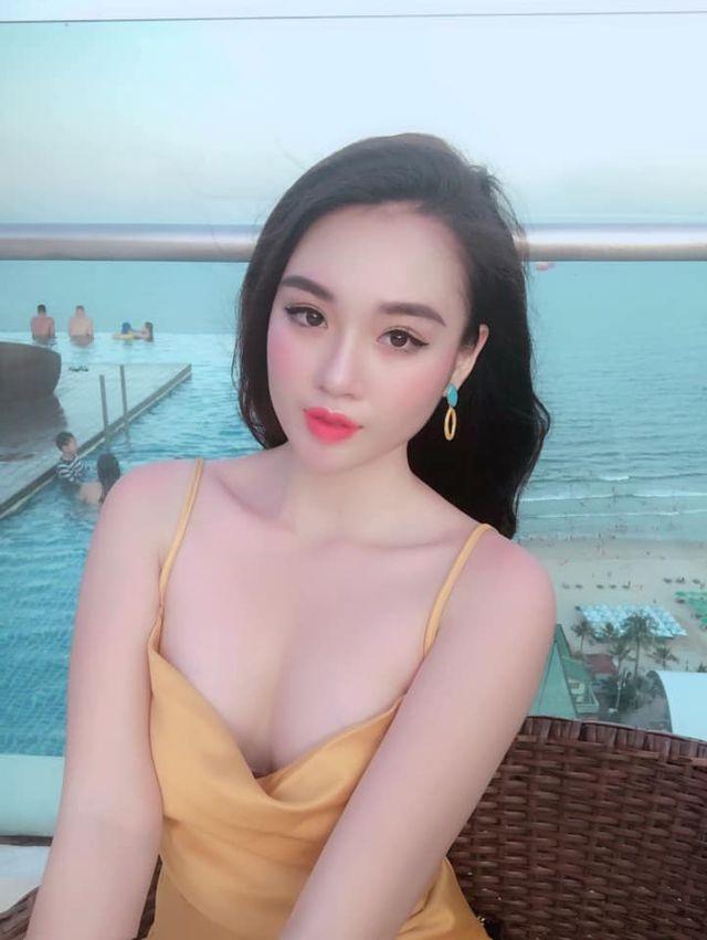 do-sac-dan-hot-girl-thang-11-gay-thuong-nho-cong-dong-mangdocx-1575301337882.jpeg