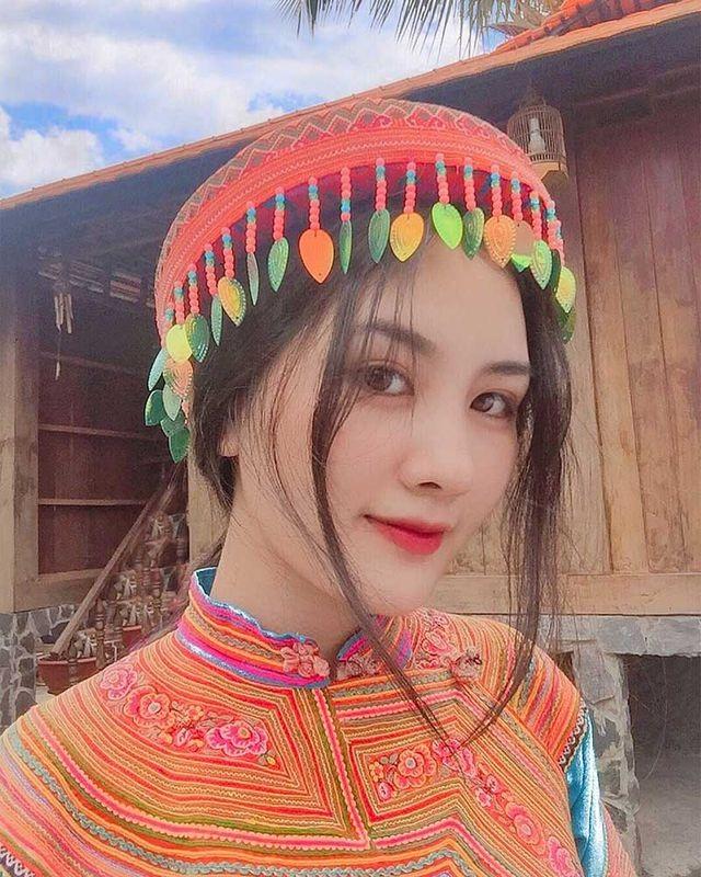 do-sac-dan-hot-girl-thang-11-gay-thuong-nho-cong-dong-mangdocx-1575301338103.jpeg