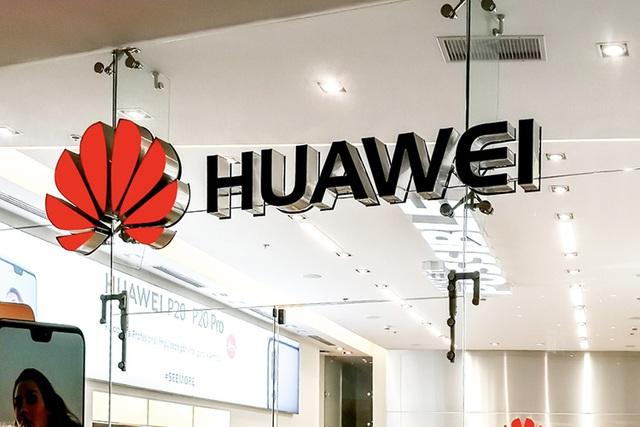 """Thị trường smartphone: Samsung nới rộng khoảng cách, Apple chuẩn bị """"vượt mặt"""" Huawei - 1"""