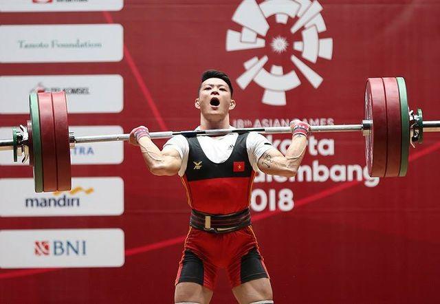 Lịch thi đấu SEA Games ngày 2/12: Đoàn thể thao Việt Nam tăng tốc - 1