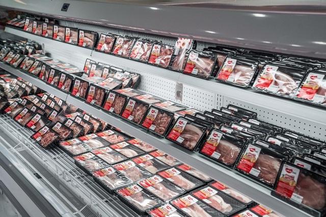 """Masan MeatLife hé lộ tham vọng """"chinh phục"""" thị trường 10 tỷ USD - 2"""
