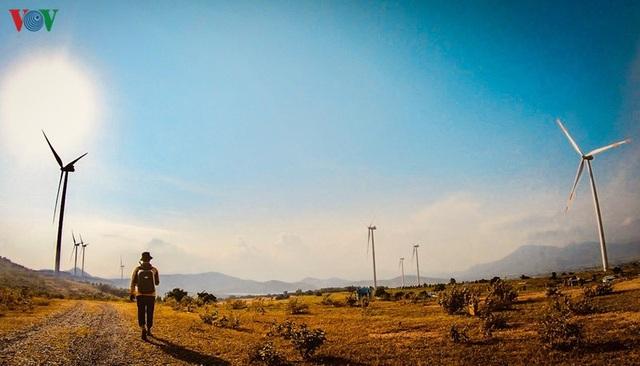 Kinh nghiệm check-in của chàng phượt thủ 3 lần đi xuyên Việt bằng xe máy - 12
