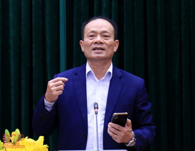 """Vụ 3 cháu bé chết oan ức tại Bắc Giang: Sở ngành """"quanh co"""", lãnh đạo tỉnh quyết liệt! - 5"""