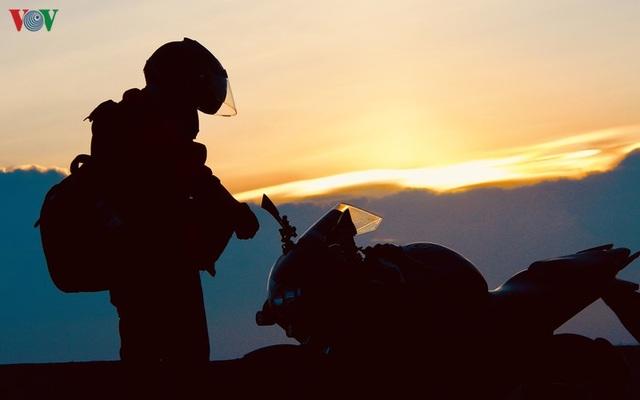 Kinh nghiệm check-in của chàng phượt thủ 3 lần đi xuyên Việt bằng xe máy - 4
