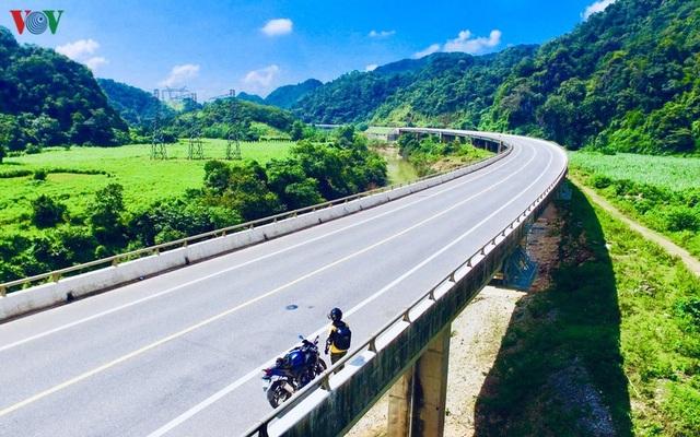 Kinh nghiệm check-in của chàng phượt thủ 3 lần đi xuyên Việt bằng xe máy - 5