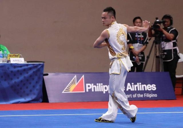 Nhật ký SEA Games 30 ngày 3/12: Đoàn thể thao Việt Nam có thêm 8 HCV - 30