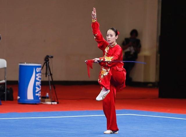 Nhật ký SEA Games 30 ngày 3/12: Đoàn thể thao Việt Nam có thêm 8 HCV - 25