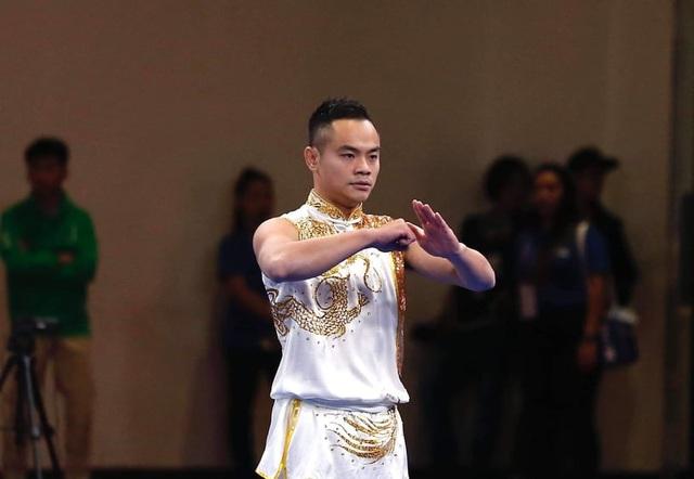 Nhật ký SEA Games 30 ngày 3/12: Đoàn thể thao Việt Nam có thêm 8 HCV - 24