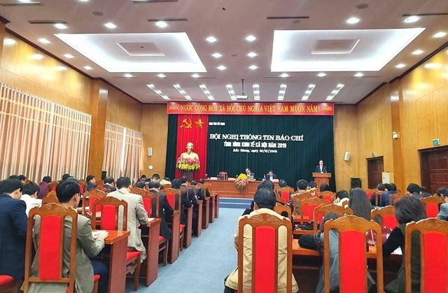 """Vụ 3 cháu bé chết oan ức tại Bắc Giang: Sở ngành """"quanh co"""", lãnh đạo tỉnh quyết liệt! - 1"""
