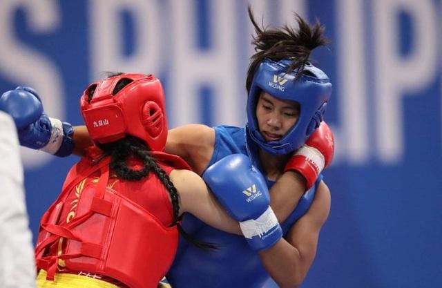 Nhật ký SEA Games 30 ngày 3/12: Đoàn thể thao Việt Nam có thêm 8 HCV - 13