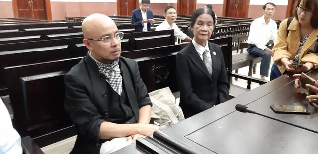 Ông Đặng Lê Nguyên Vũ chính thức tiếp quản toàn bộ cà phê Trung Nguyên - 3