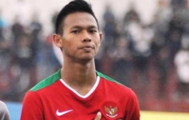 Ngôi sao của U22 Indonesia: Chúng tôi sẽ cố quên thất bại trước Việt Nam - 1
