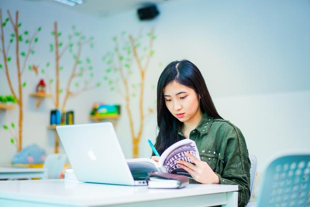 Bật mí du học Singapore tại SIM - Ngôi trường thu hút nhiều du học sinh khắp thế giới - 2