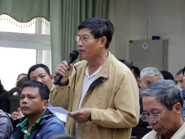 """Bí thư Đà Nẵng nói về dự án ga đường sắt """"treo"""" gần 20 năm - 2"""