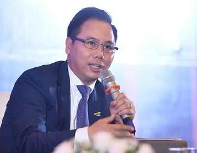 """Bamboo Airways tuyến bố sắp có lãi sau gần 1 năm """"khởi nghiệp"""" - 1"""