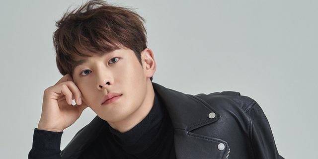 Nam diễn viên sinh năm 1992 của Hàn Quốc đột tử - 1