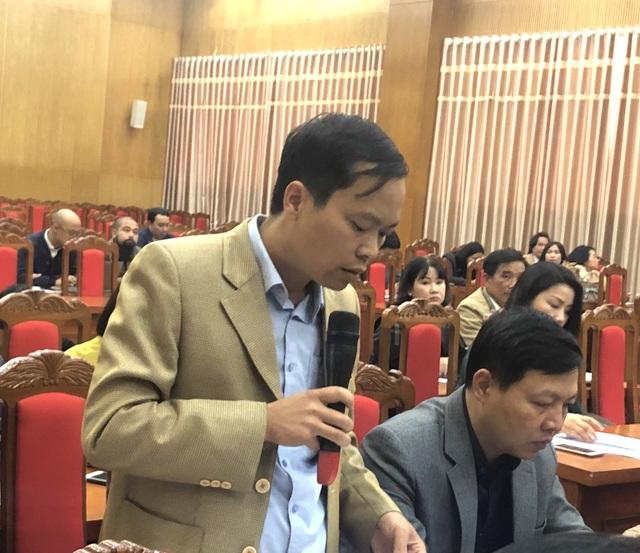 """Vụ 3 cháu bé chết oan ức tại Bắc Giang: Sở ngành """"quanh co"""", lãnh đạo tỉnh quyết liệt! - 3"""