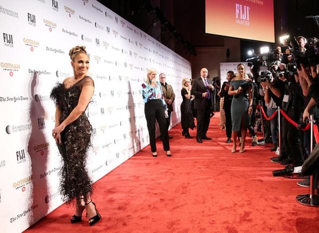 Jennifer Lopez đẹp kiêu sa và lộng lẫy - 9