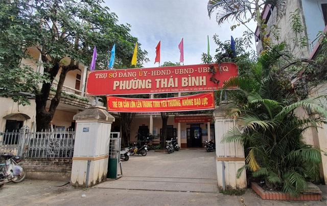 phuong-thai-binh-1575355670508.jpg