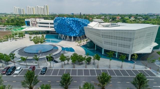 Tọa đàm quốc tế về du lịch Việt Nam trong thế kỷ 21 sắp tổ chức tại Hà Nội - 1