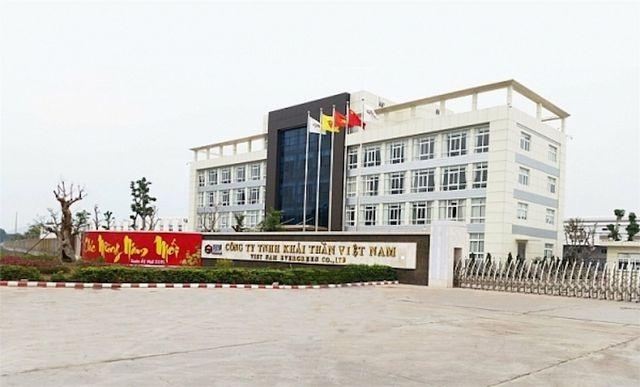 """Doanh nghiệp Trung Quốc gây ô nhiễm thoát án phạt """"ngoạn mục"""" tại Bắc Giang - 6"""