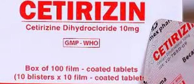 Phạt công ty Dược nước ngoài 70 triệu đồng vì sản xuất thuốc kém chất lượng - 1