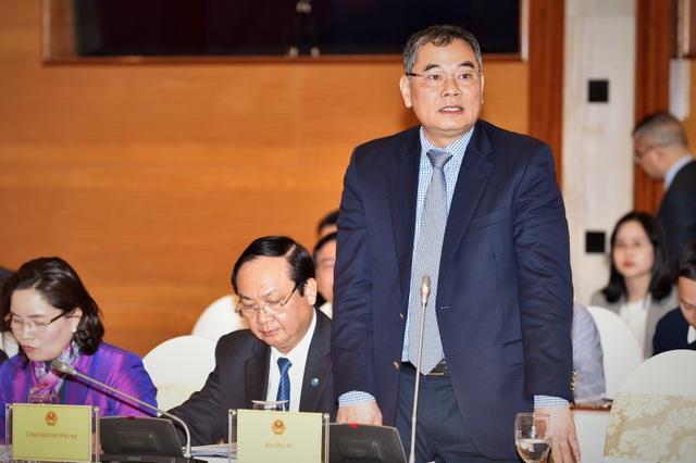 Bộ Công an mở rộng điều tra gian lận thi cử theo kiến nghị của tòa án tỉnh Hà Giang - 1