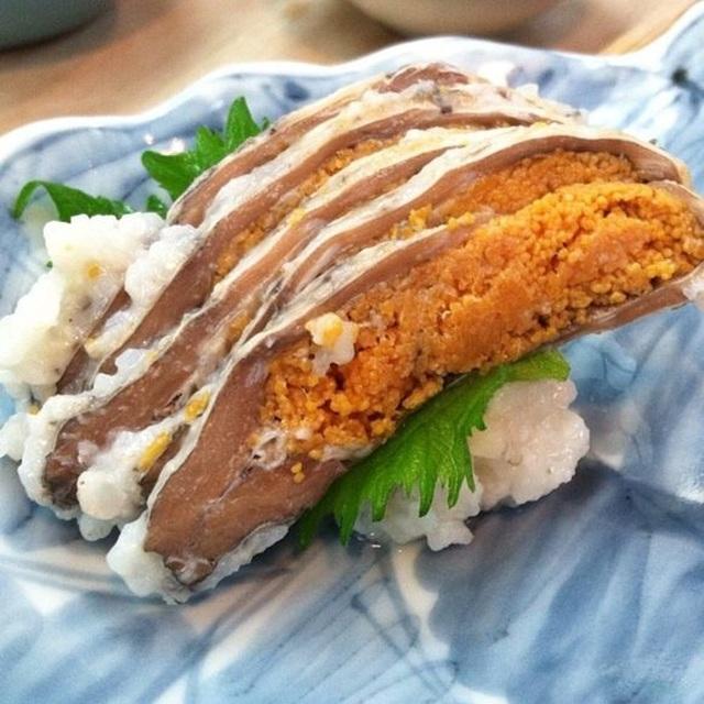 Món cá bốc mùi khó ngửi lại là đặc sản hiếm ở Nhật  - 3