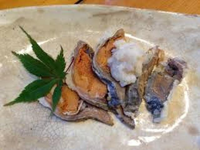 Món cá bốc mùi khó ngửi lại là đặc sản hiếm ở Nhật  - 5