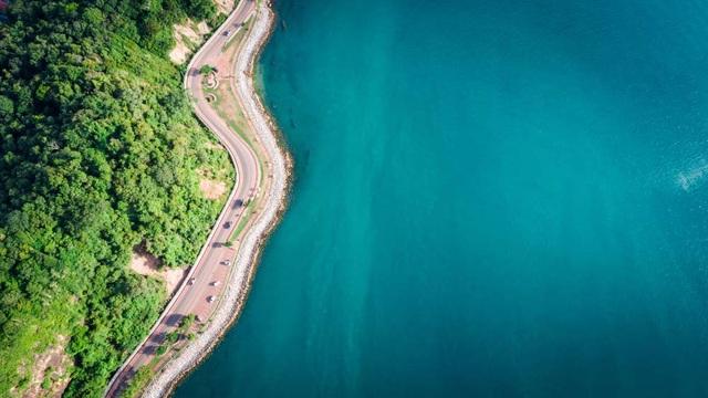 Tiết lộ lý do nhà đầu tư không thể bỏ qua Lagoona Bình Châu - 1