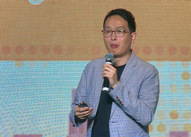 Amazon hỗ trợ doanh nghiệp Việt bán hàng xuyên biên giới - 4