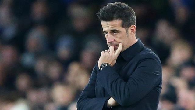 Liverpool - Everton: Sống mái với ba điểm - 2