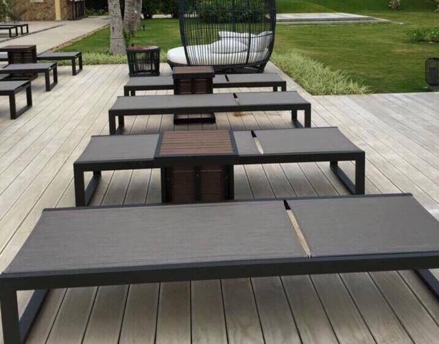 Sàn gỗ tự nhiên ngoài trời nên chọn loại nào tốt - 6