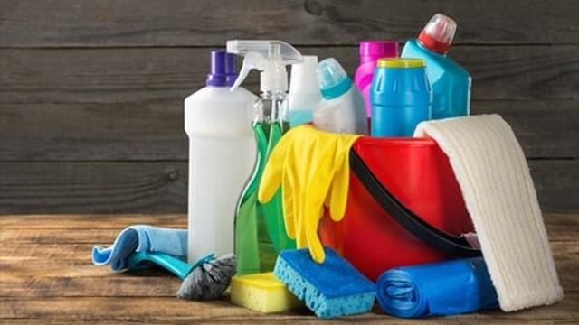 Nước rửa tay có thể giết chết tinh trùng y như cách nó sát khuẩn - 4