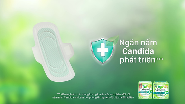 Viêm phụ khoa do nấm Candida: Những điều cần biết và cách phòng ngừa - 5