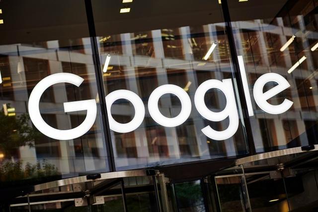Ứng dụng ảnh Google Photos có thêm chức năng nhắn tin - 2